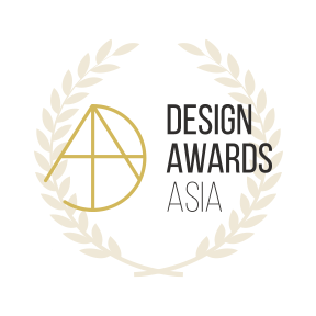 DesignAwards.Asia DESIGN OF THE DAY